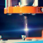 מה זה כרסומת CNC?