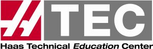HTEC-Logo11