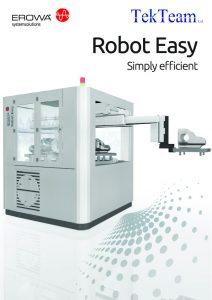 erowa robots
