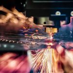 חיתוך לייזר – על התהליך