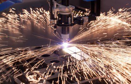 מכונה לחיתוך לייזר מהטובות בעולם!